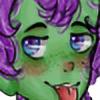 SquishyElly's avatar