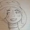 SquishyFox101's avatar