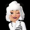SquishyGhostX3's avatar