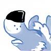 SquishyKin12's avatar