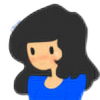 sQuIsHyMeTrIcA's avatar