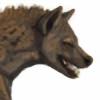 SquishyMew's avatar