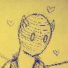 squishyOp's avatar