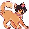 SquishyPaws's avatar