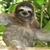 SquishyPenguinz's avatar