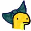 SquishySeaSlug's avatar