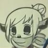 SquishySlushie's avatar