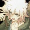 SquishySquiddy's avatar