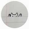 squishythecat01's avatar