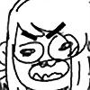 squithulu's avatar