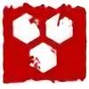 squito's avatar