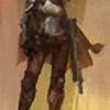Squitzeaux's avatar