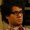 Squixel's avatar