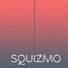 squizmo's avatar