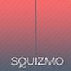 squizmo's avatar
