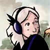 squizzlenut's avatar
