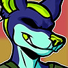 SQUlFFY's avatar