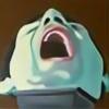 squmsa's avatar
