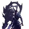 Squoltahthx94's avatar