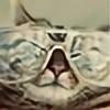 squshycat's avatar