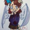 sqw1dinks's avatar