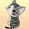 sqxshiigrqpe's avatar