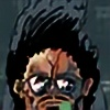 sqzi23's avatar