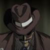 Sr-Amoniaco's avatar