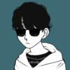 Sr-Chorizo's avatar