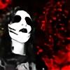 Sr-Gooth's avatar
