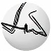 SR-LittleWonder's avatar