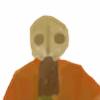 Sr-Poke-Ghost-Zero1's avatar