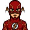 sr-takito's avatar