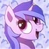 SR100RBX's avatar
