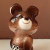 SR2025's avatar