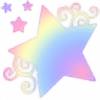sr2cute4u's avatar