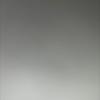 SR49's avatar
