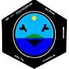 SR71ABCD's avatar