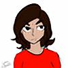 Sra-Amazing's avatar