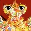 SraAenora's avatar