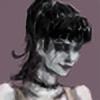 srab23's avatar
