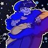 srablightstab's avatar
