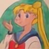Sracer25's avatar