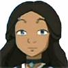 SractheNinja's avatar