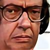 SrAddiction's avatar
