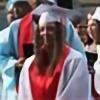 Sraelynn's avatar