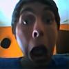 SrAfonso's avatar