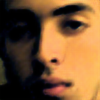 srag's avatar