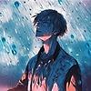 SrainDzn's avatar