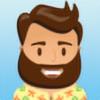 sraloff's avatar
